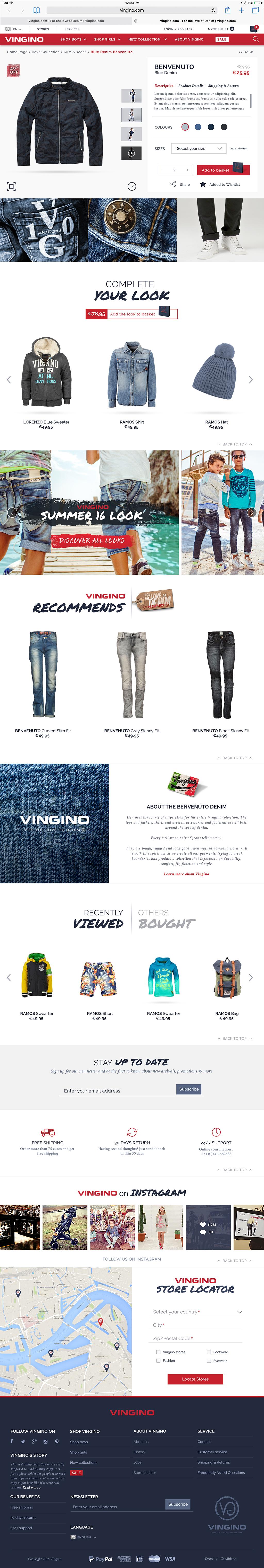 04-01-Product-Page---Boys---Vingino---Tablet_@1x.jpg