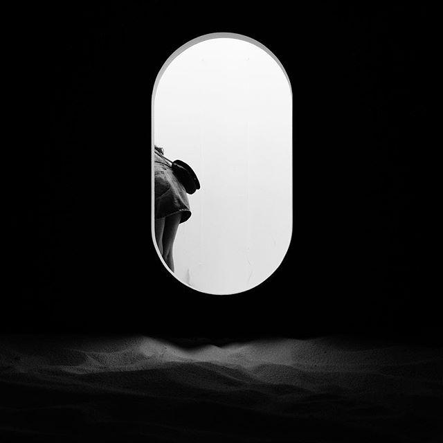 Experiment lunar dreams - Luna by Fabio Mauri @lamaisonrouge.paris . . . . #Paris #france #parisphoto #french #backtotheroots #exhibitiontime #exhibition #culture #cultureday #maisonrouge #maisonrougeparis #beautiful #photo #photography #mustsee #door #butt #legs #booty #oops #artist #luna #fabiomauri #contrast #blackandwhite #blackandwhitephotography #dxo #dxoone #shotwithdxoone