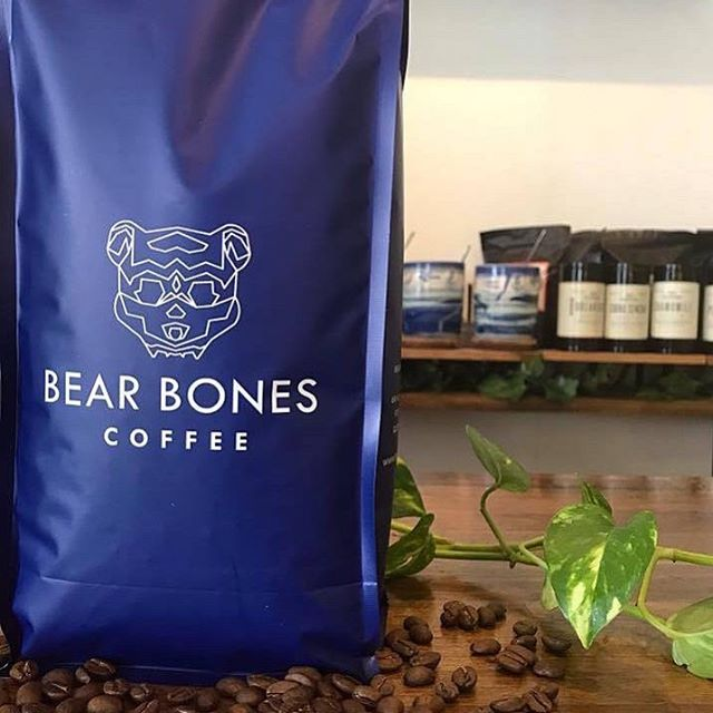 Check it out! Our friends over at @labouchecleveland have made it to the big screen... Serving up all things delicious and the one and only @bearbonesspecialtycoffee ☕️ Follow the link to watch the video and show them some love!  https://bit.ly/32ErXD4 #bearbonescoffee #claimtofame #labouche ↓ ↓ #specialtycoffee #coffee #specialtycoffee #latteart #patiodried #coffeetime #brisbaneanyday #fortitudevalley #probat #roasting #compakgrinders #brisbanefoodie #brisbanecoffee #greenbeans #blend #singleorigins #brisbanecoffeescene #goldcoastcoffee #coffeeaustralia #newzealandcoffee #nzcoffee #asian #baristalife #baristadaily #barista #coffeegram #instacoffee