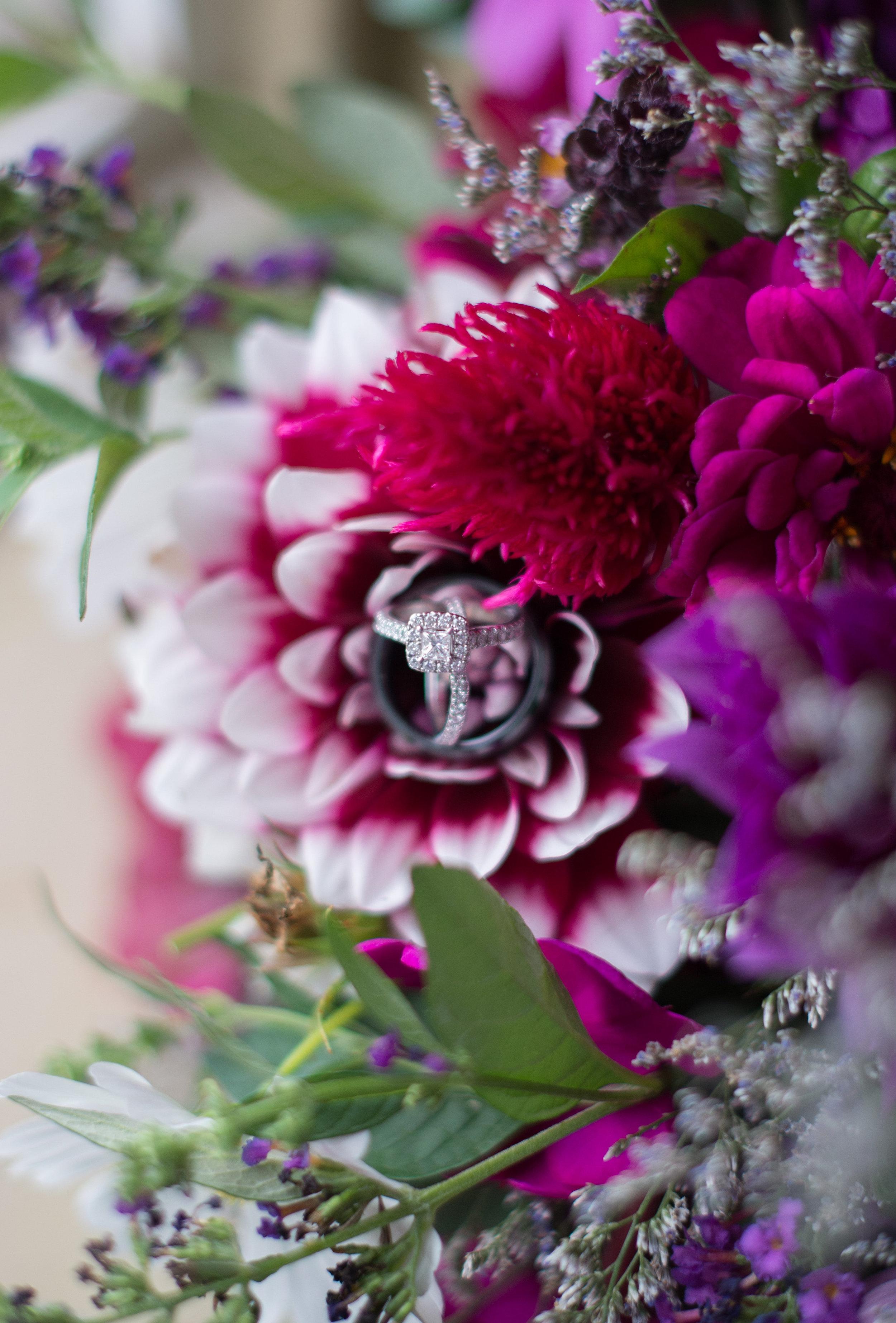 Nicole Josh Wedding-Details-0044.jpg