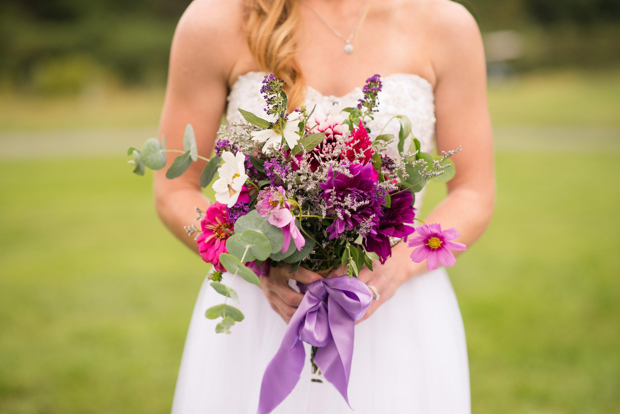 Nicole Josh Wedding-Bride Groom Portraits-0025.jpg