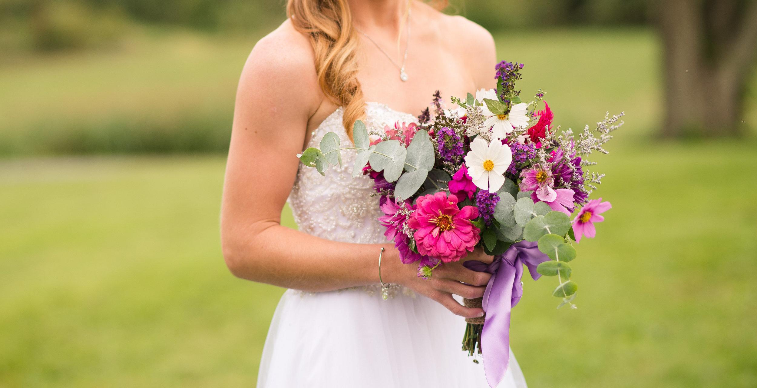 Nicole Josh Wedding-Bride Groom Portraits-0014.jpg