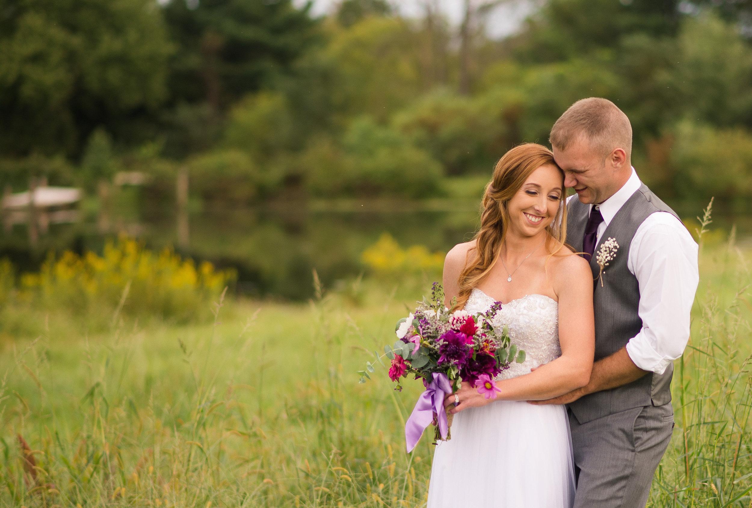 Nicole Josh Wedding-Bride Groom Portraits-0078.jpg