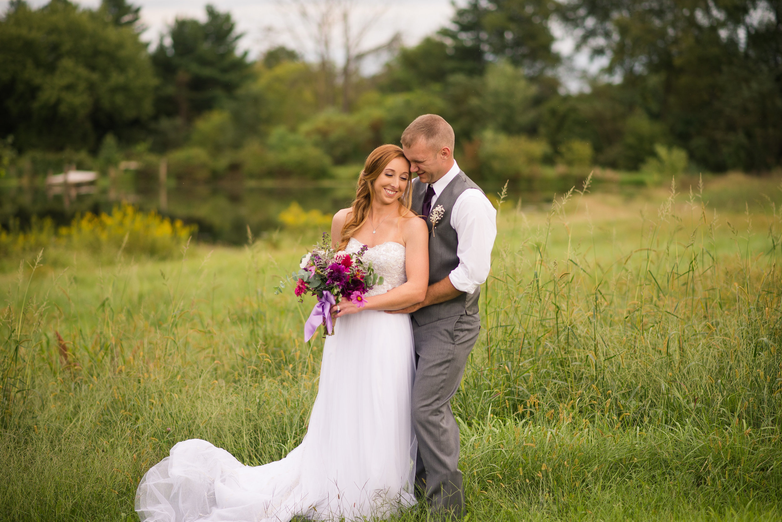 Nicole Josh Wedding-Bride Groom Portraits-0077.jpg