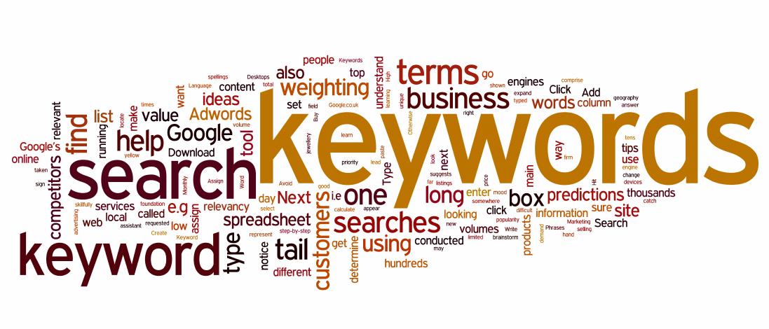 SEO keywords.jpg