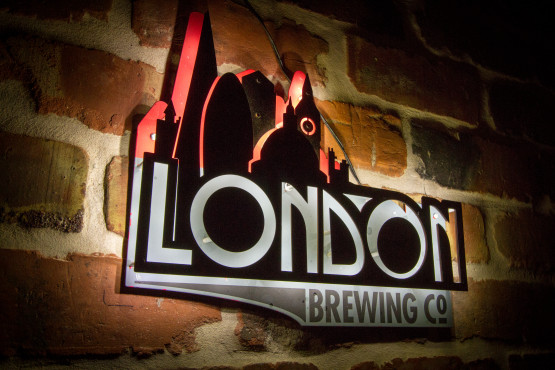 london brewing co..jpg