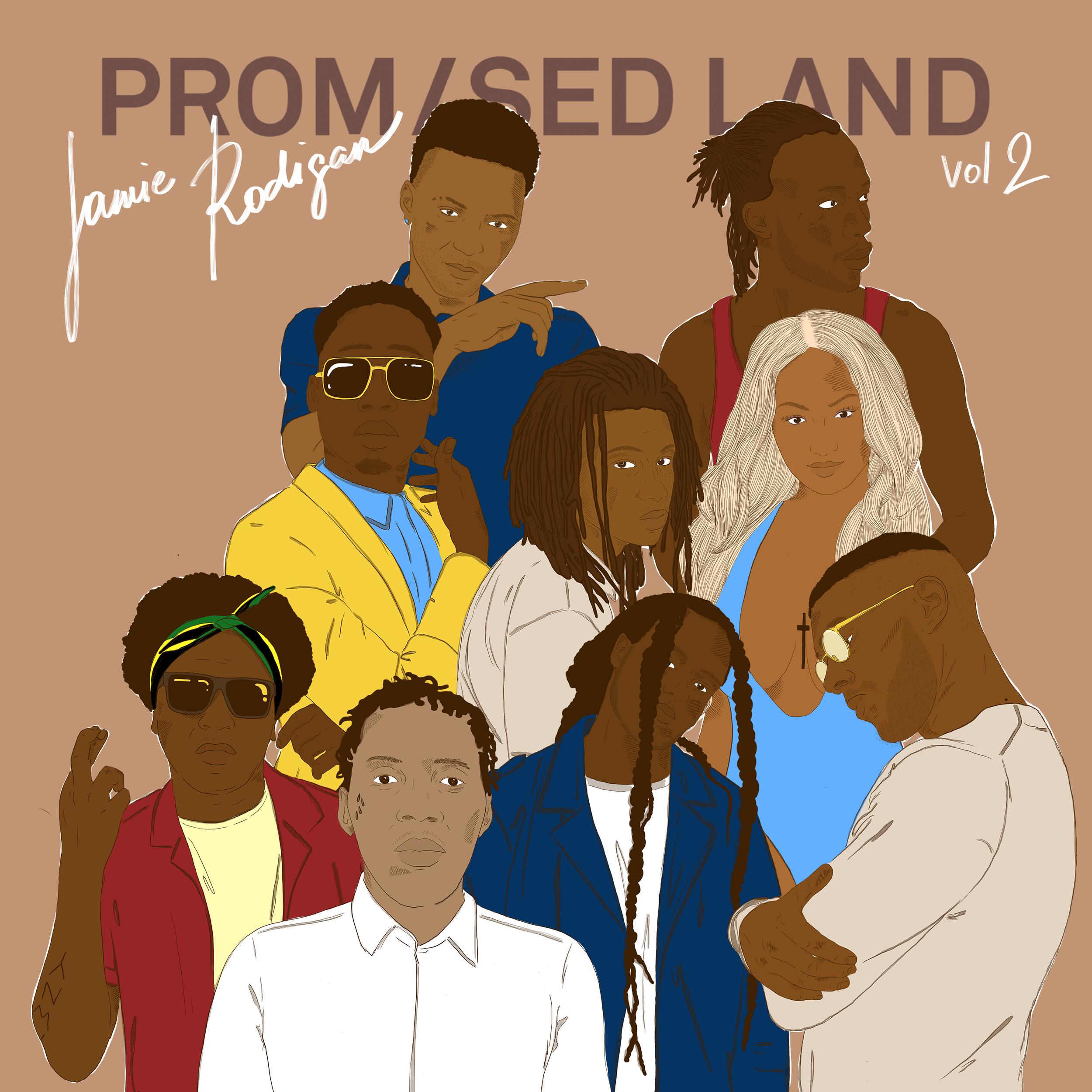 PL-Jamie-Rodigan-Mixtape-2018-Cover-3000px.png