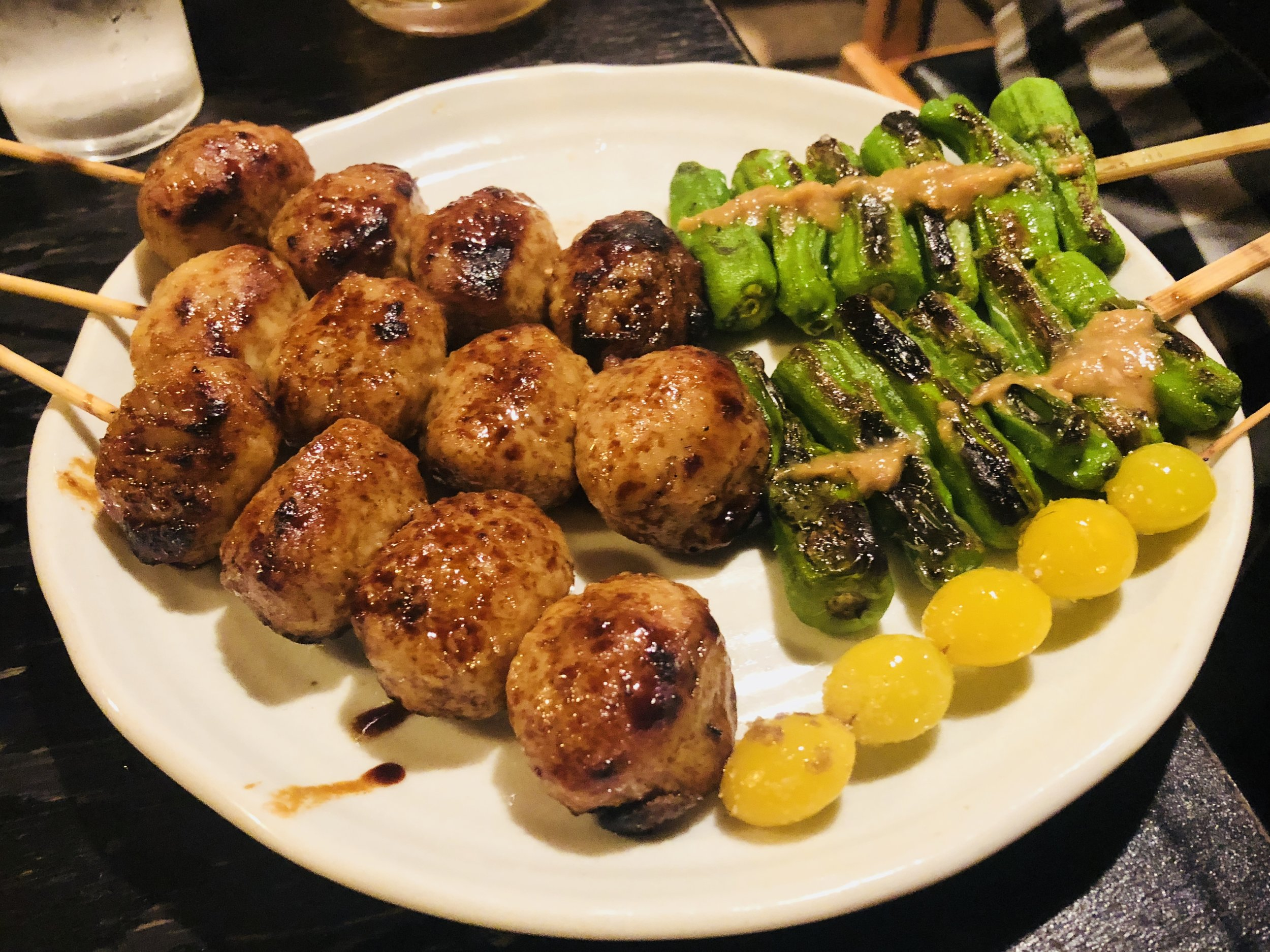 BestYakitori_Nakameguro_JapanFoodTrips_FoodTour.jpg