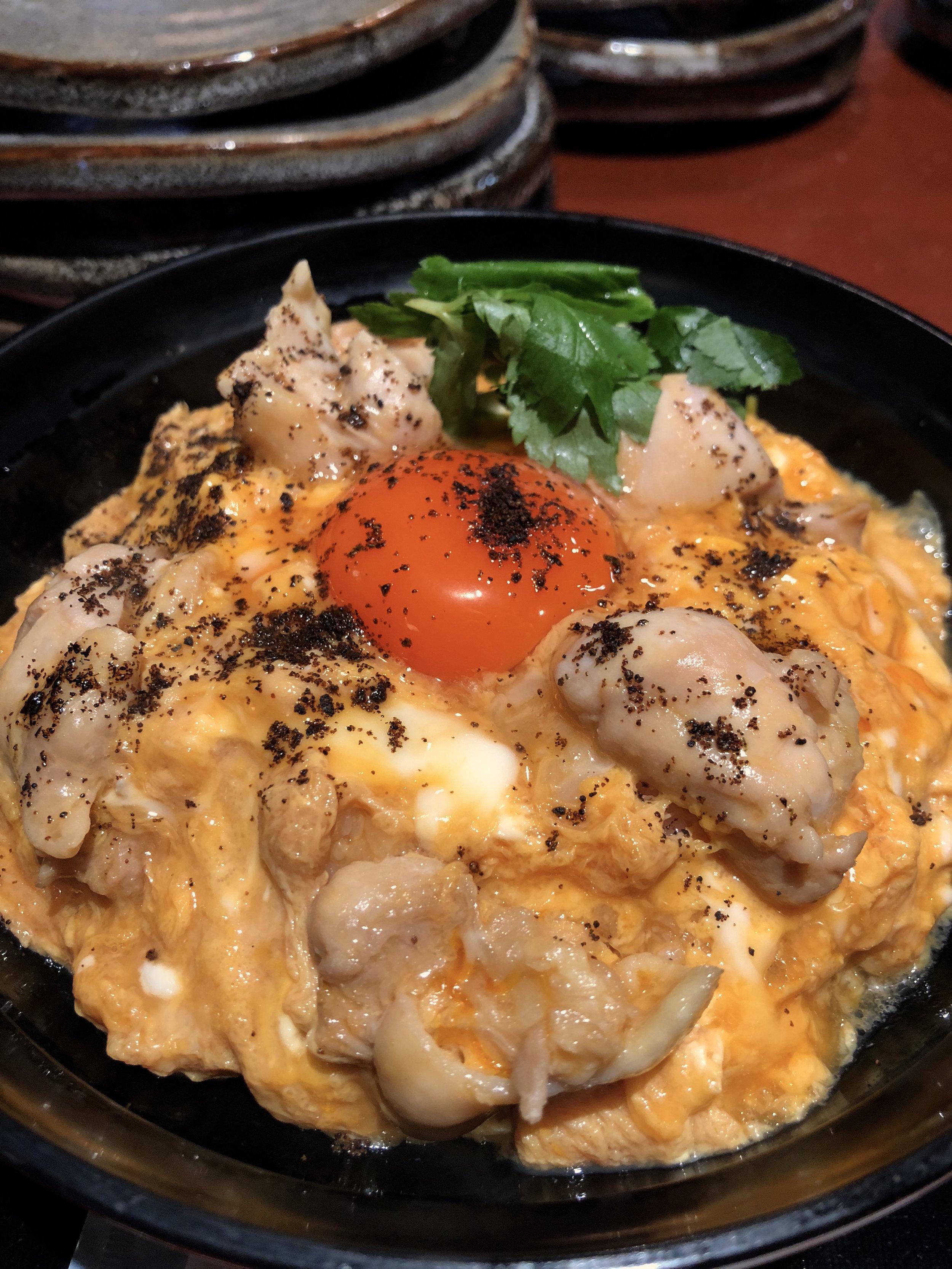 oyakodon-nakameguro-japanfoodtrips-tokyofoodtour.JPG