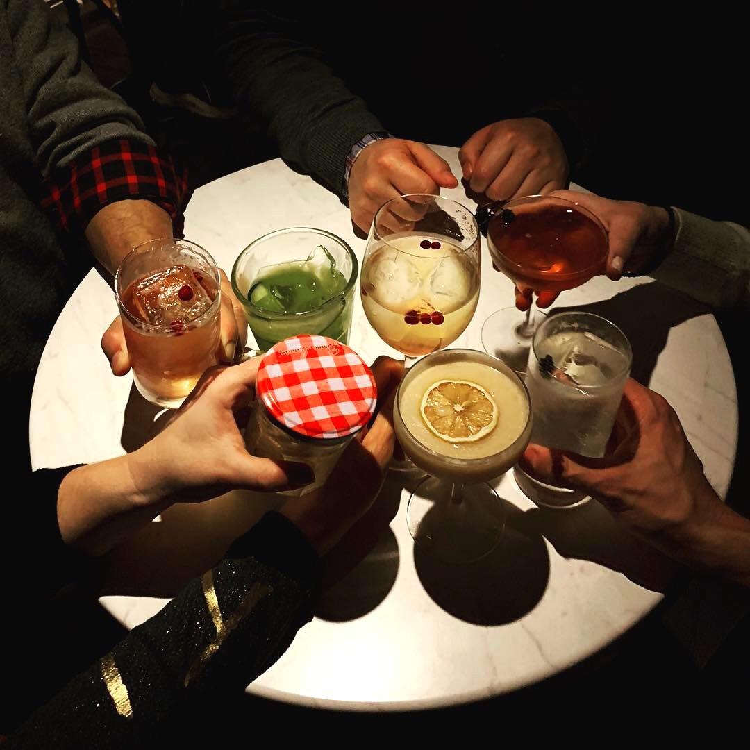 cocktailtour-japanfoodtrips-japan-tokyofoodtour-foodtour.jpg