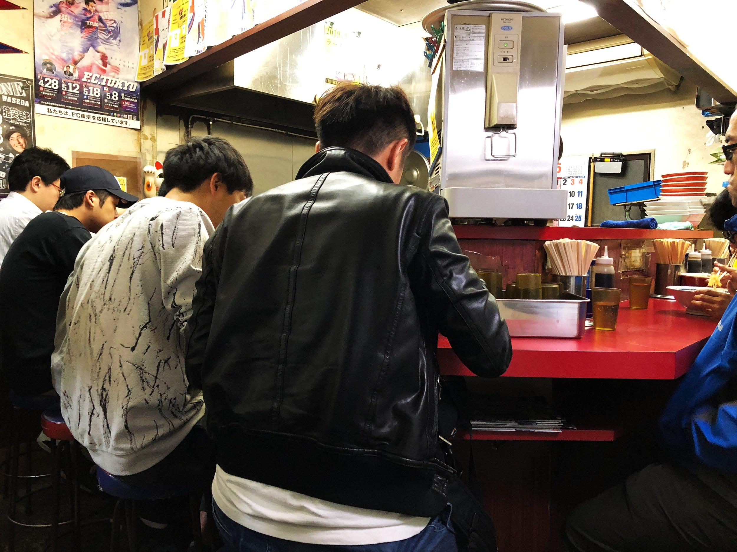 ramen-ramenjiro-tokyo-japanfoodtour-japanfoodtrips-ramentour-tokyofoodtour.jpg
