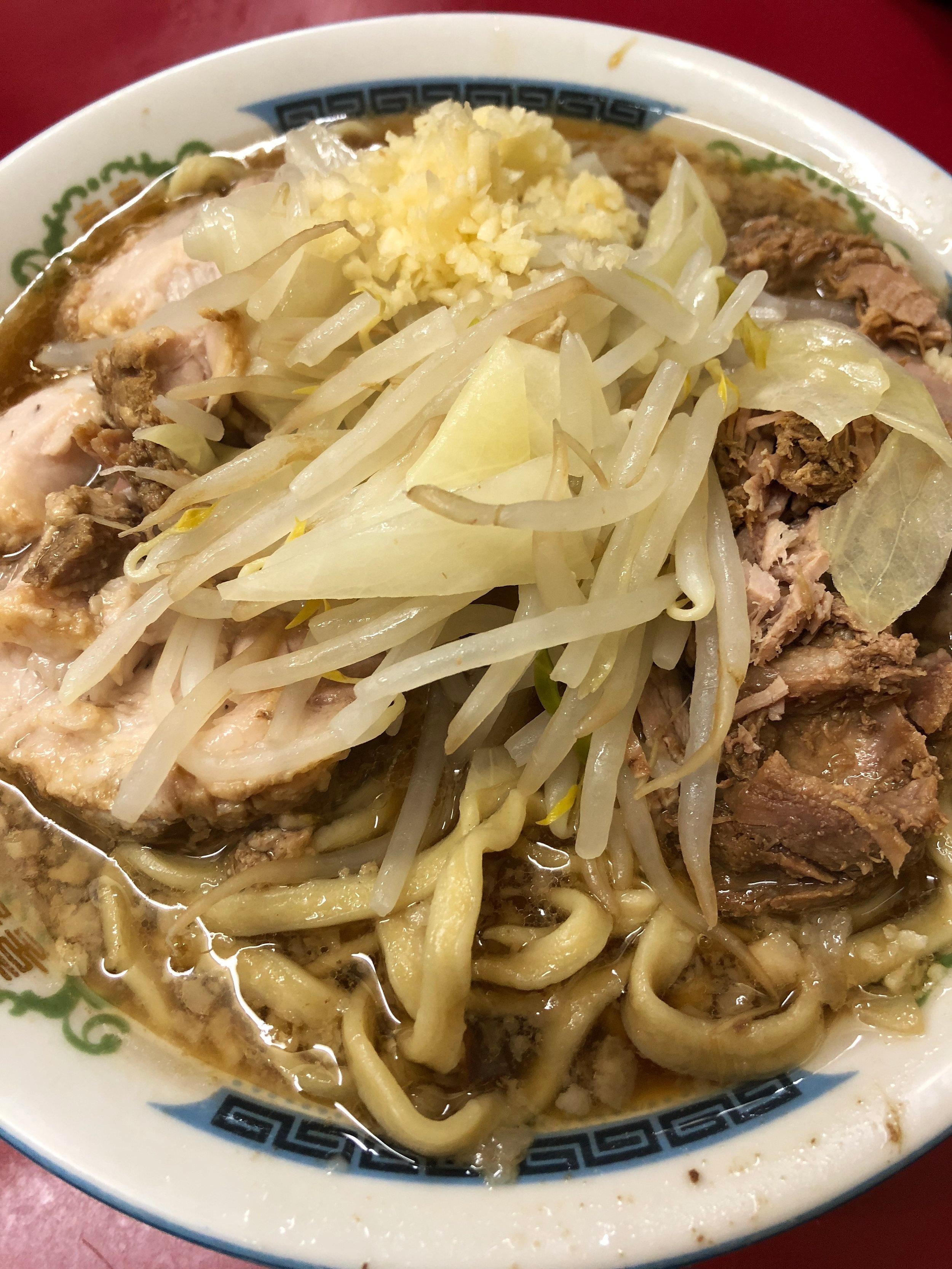 ramen-ramenjiro-tokyo-japanfoodtour-japanfoodtrips-ramentour-tokyofoodtour-bestramen-jiro.JPG