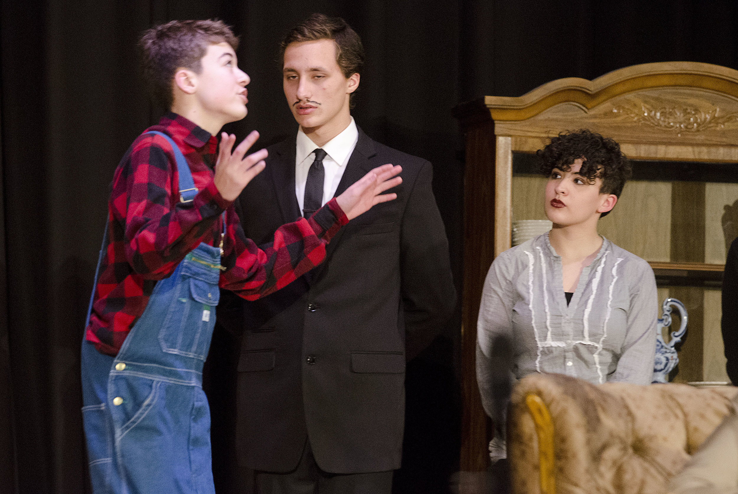martin middle play-19.jpg