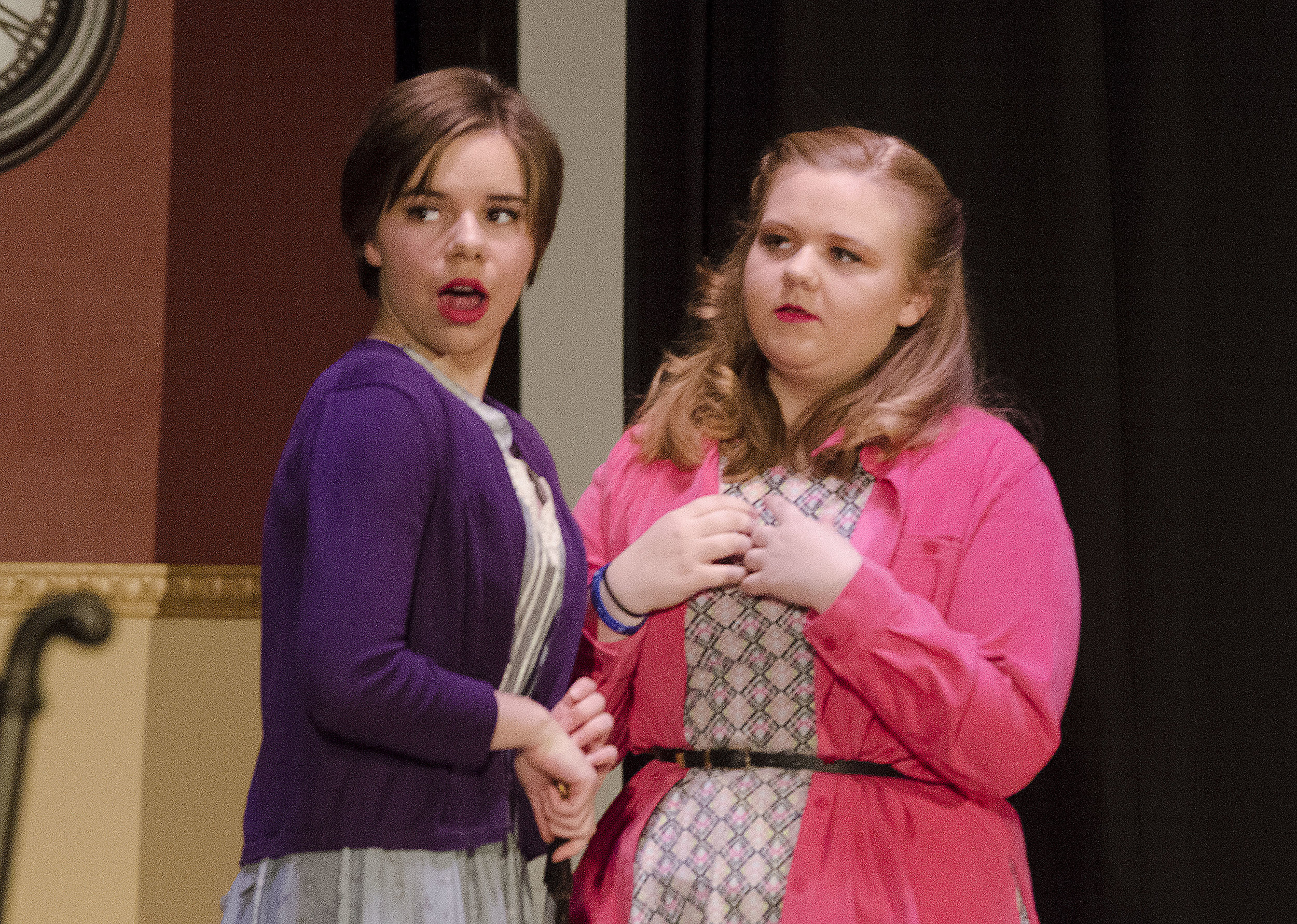 martin middle play-31.jpg