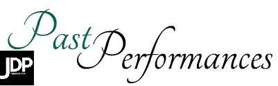 past performances.jpg