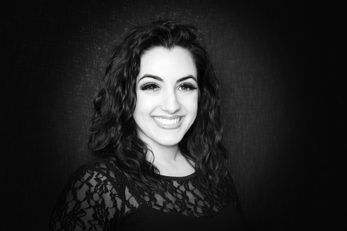 Jillian Gesualdi   Owner/Mainstage and Programming Director