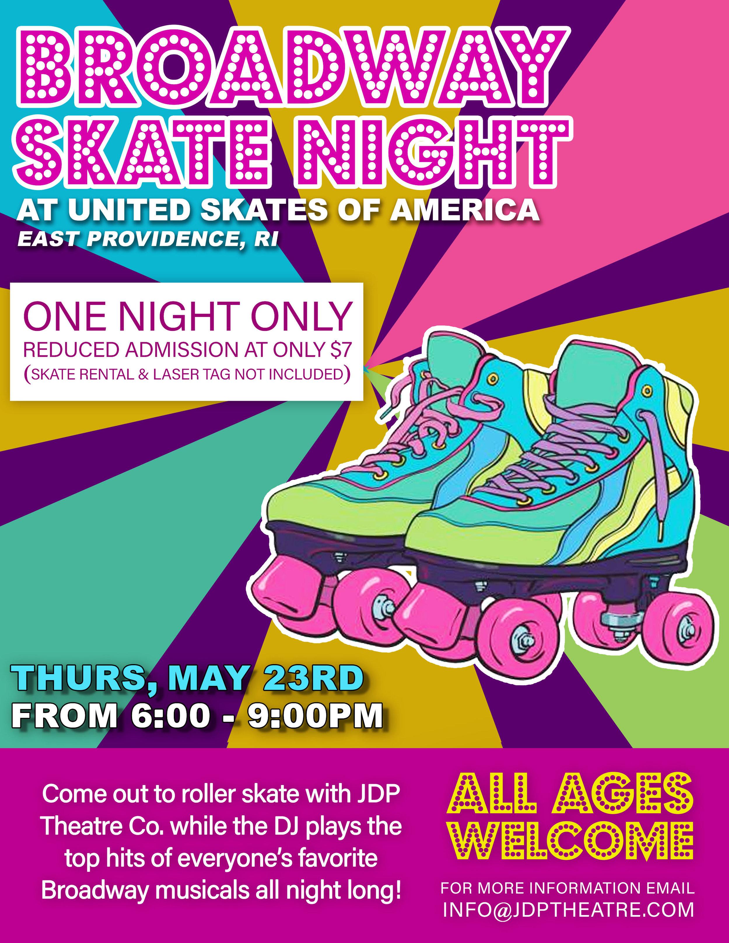 b-way skate night.jpg