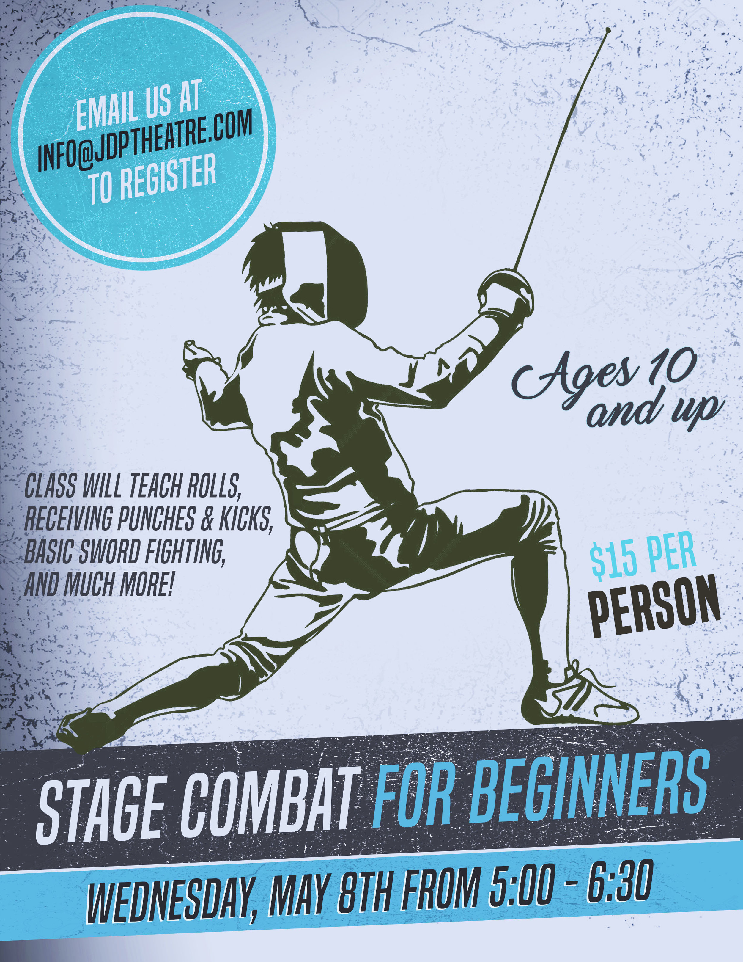 stage combat class 2019.jpg