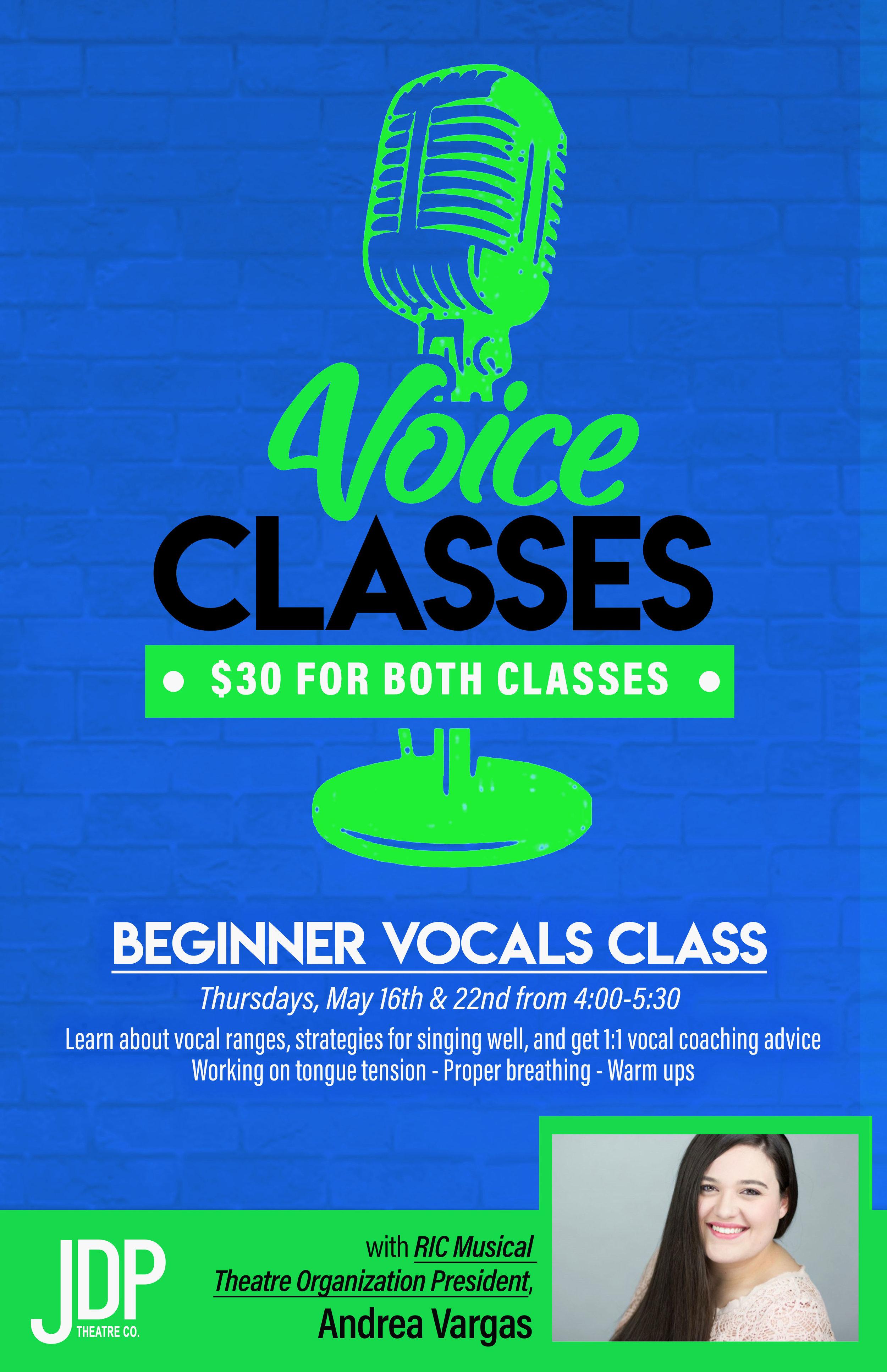 voice lessons 2019.jpg