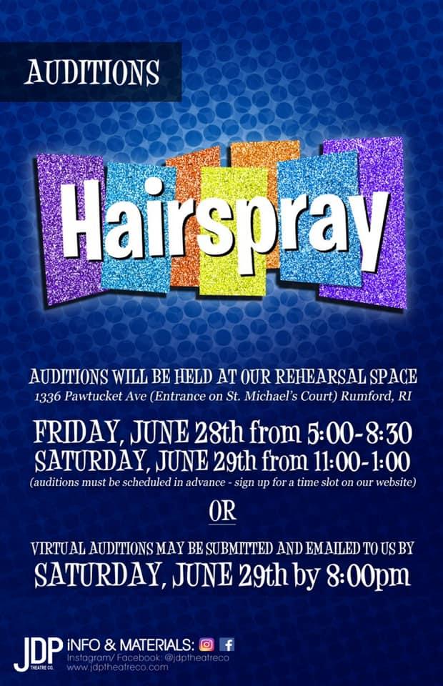 hairspray auditions.jpg