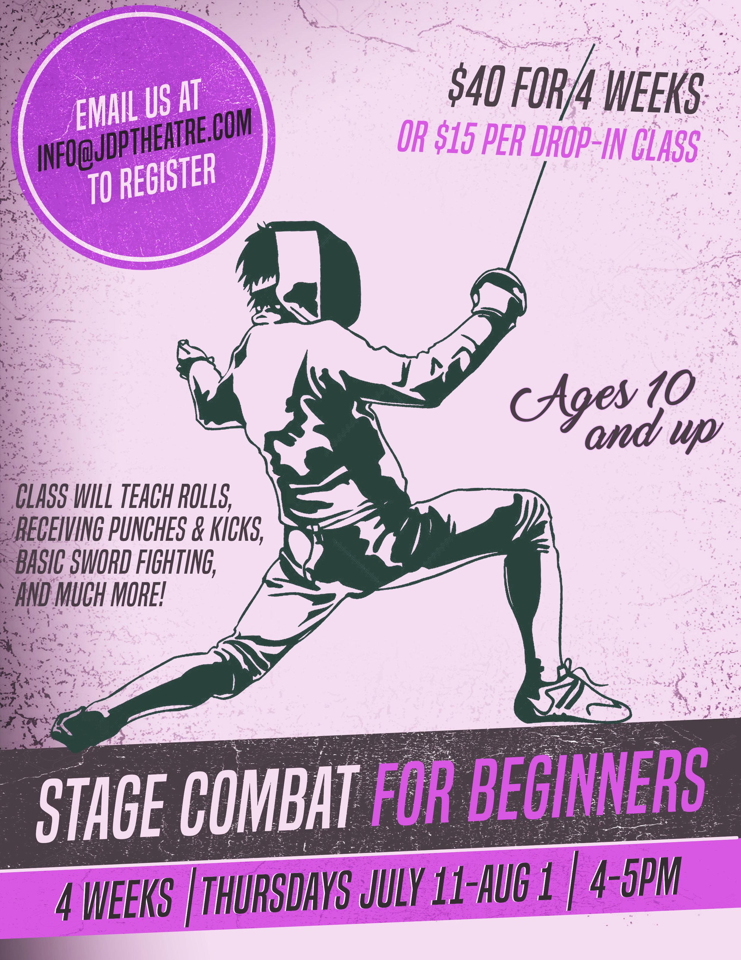stage combat class 3.0.jpg