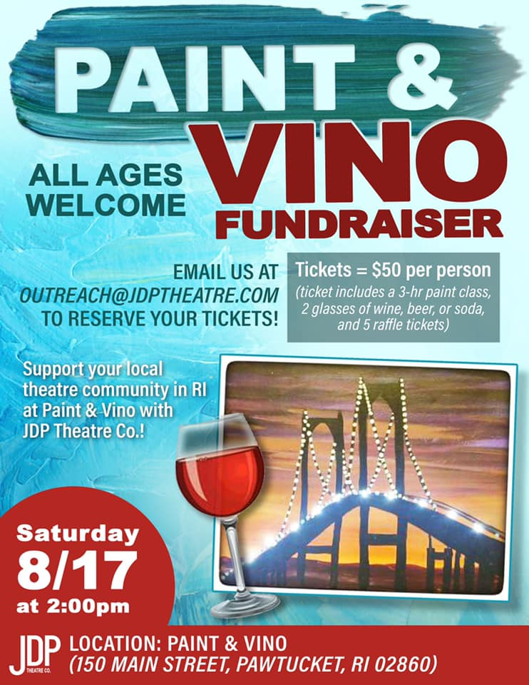 paint night flyer 2019.jpg