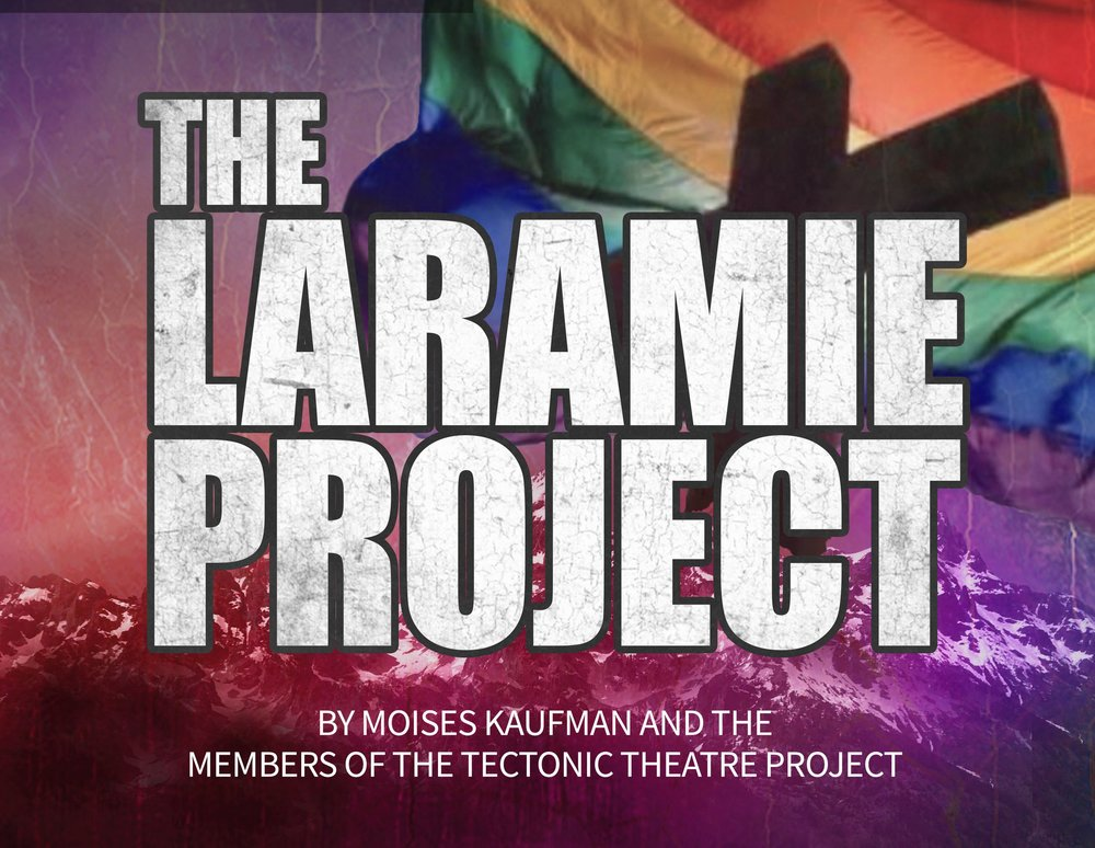 laramie+project+poster.jpg
