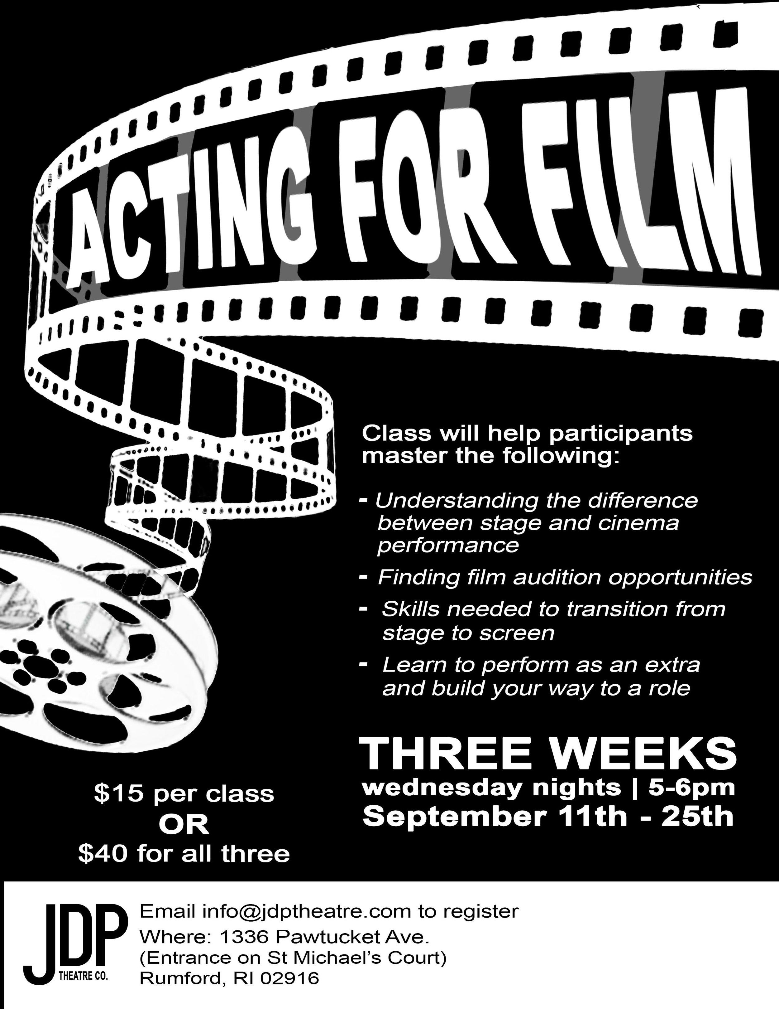 acting for film.jpg