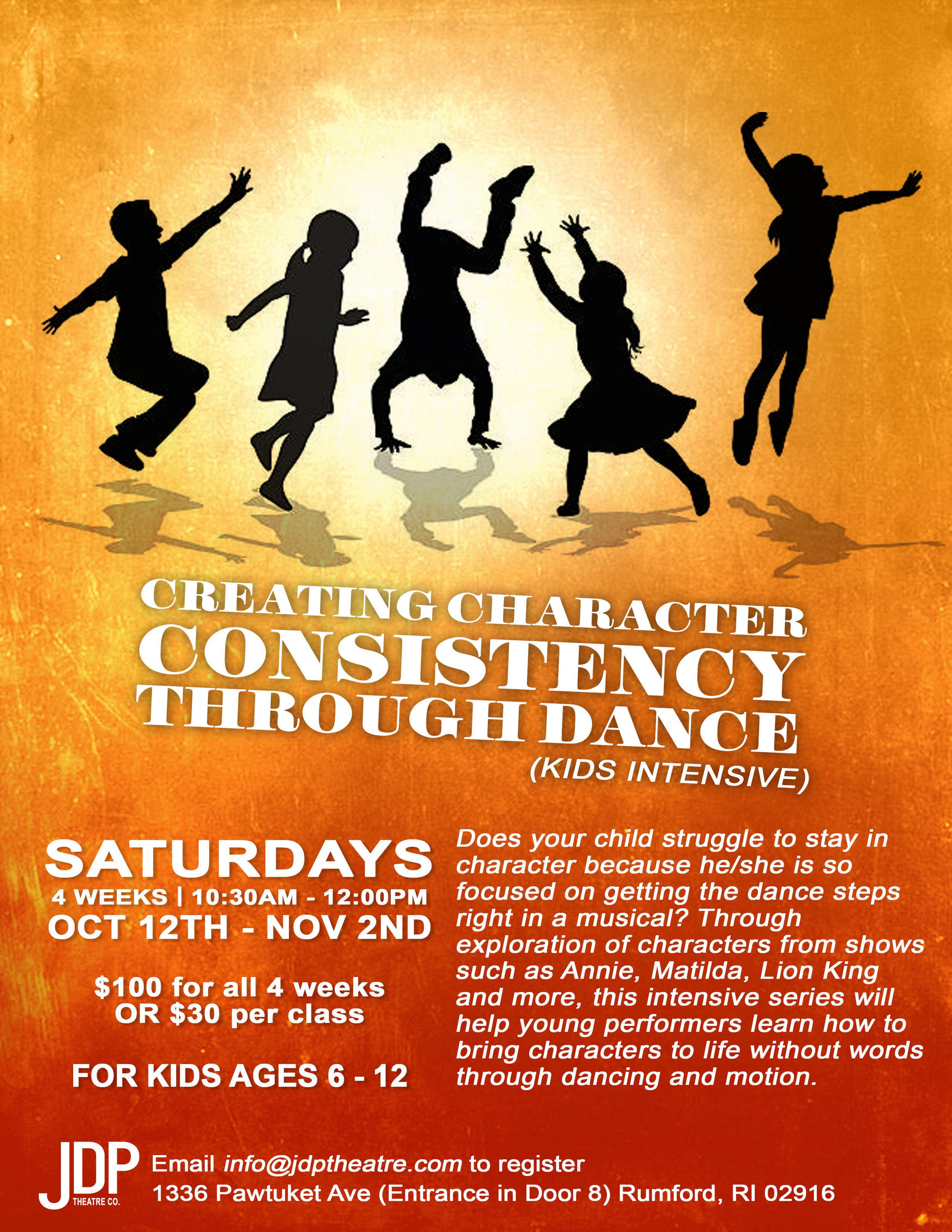 character through dance (kid).jpg
