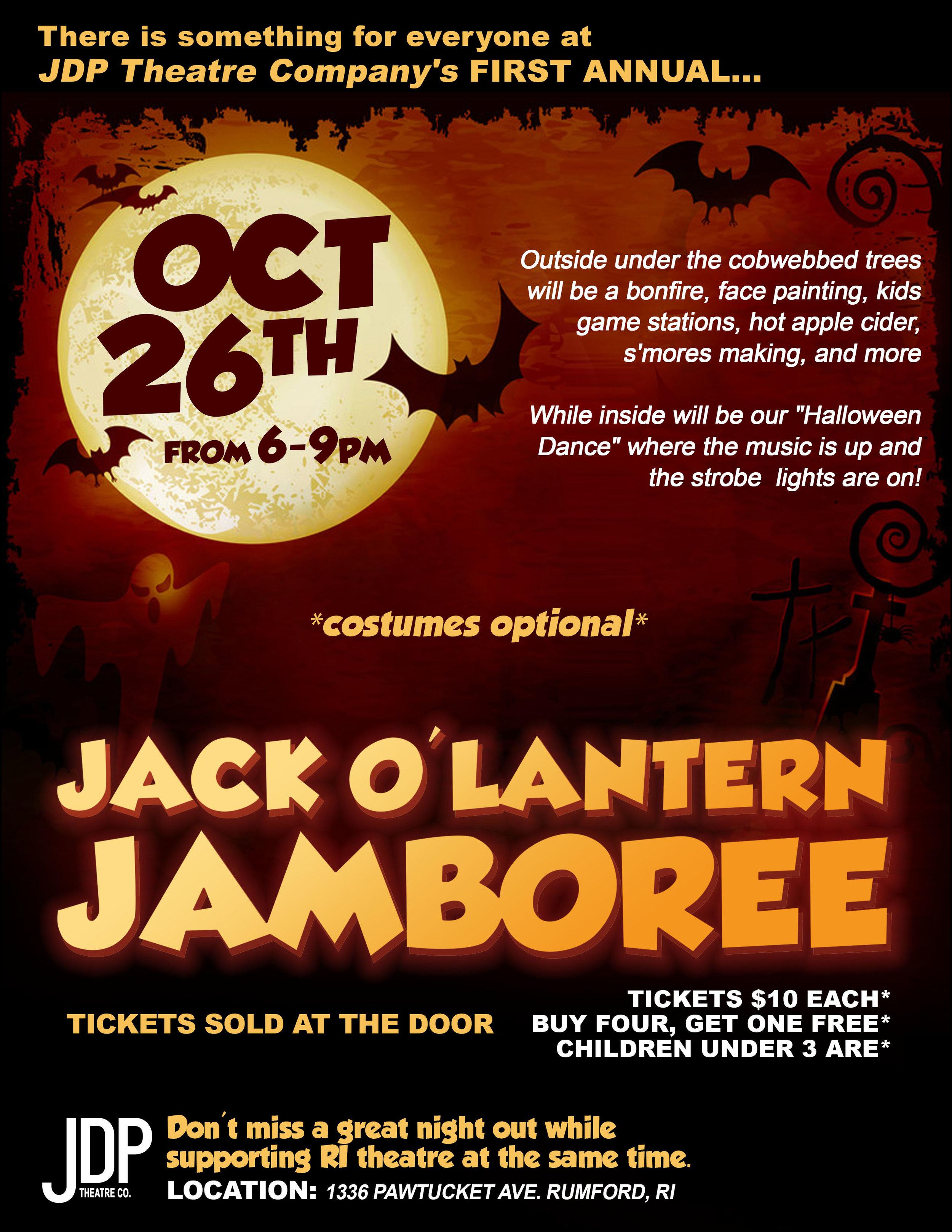 jack o lantern jamboree.jpg