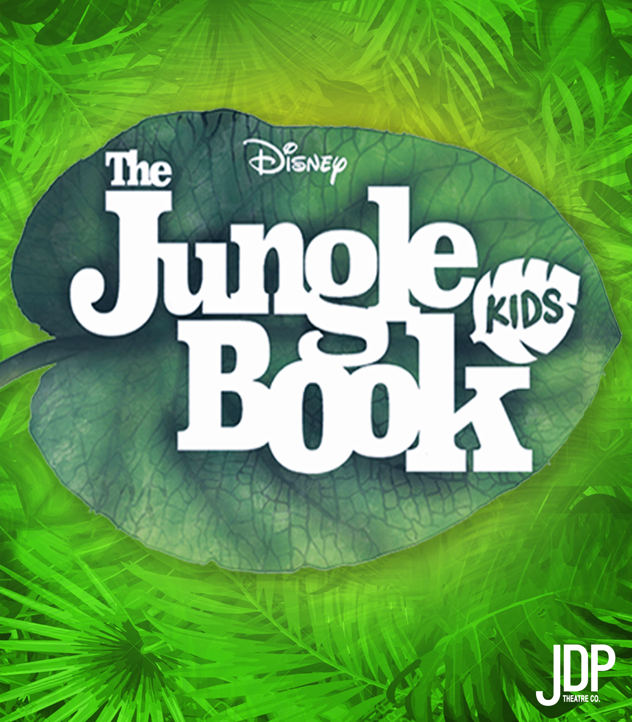 jungle book (logo and background).png