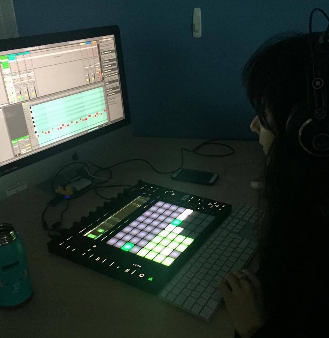 musictech.jpeg