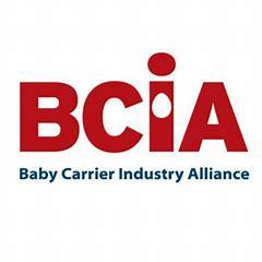BCIA.jpg