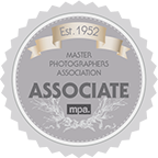 associate_medal copy web.png