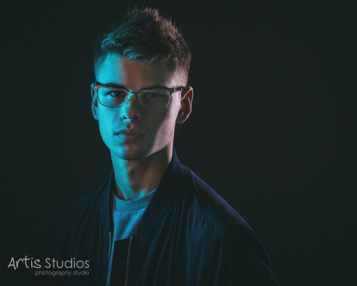 SeniorPhotography01.jpg