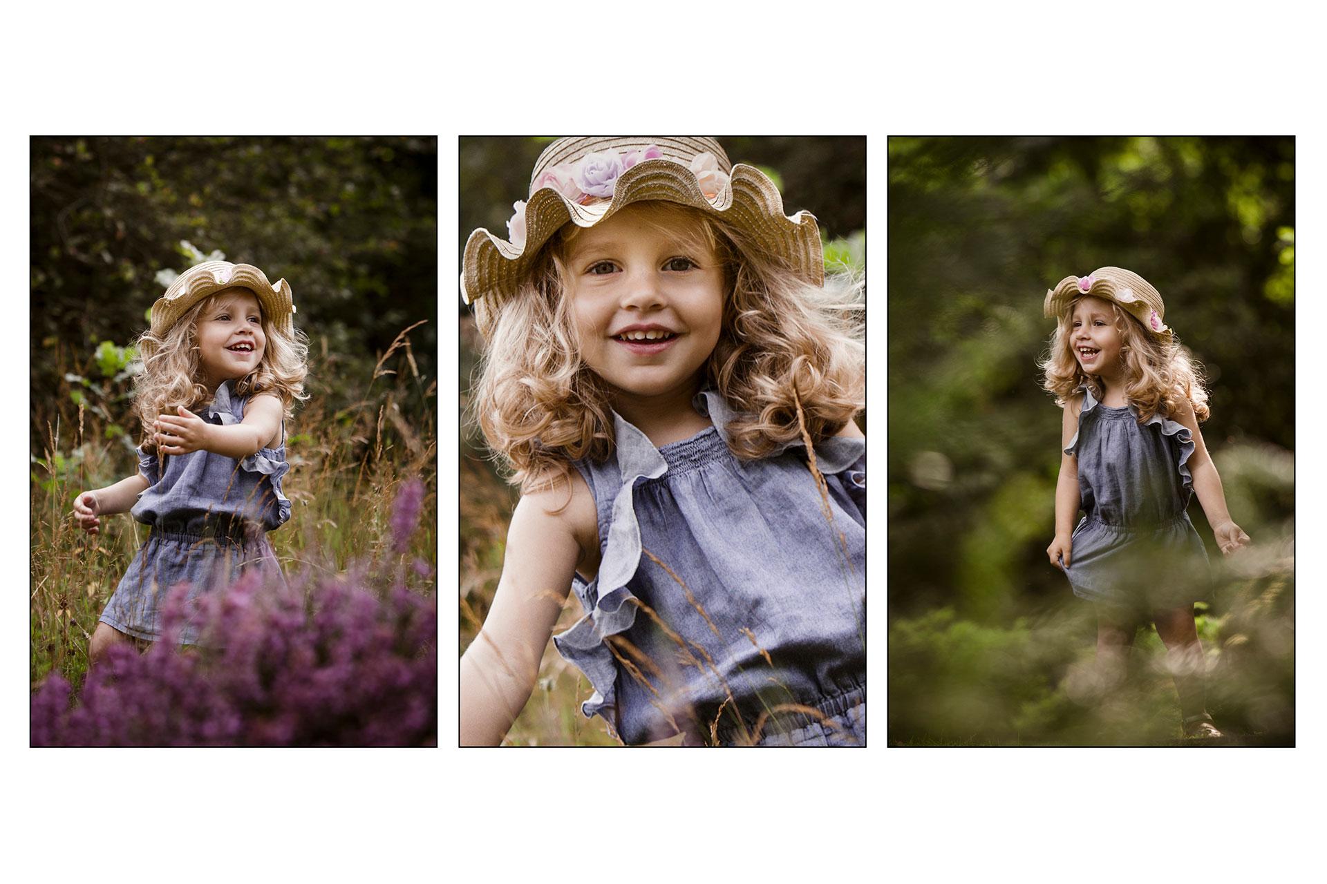 berkshirefamilyphotographer05.jpg