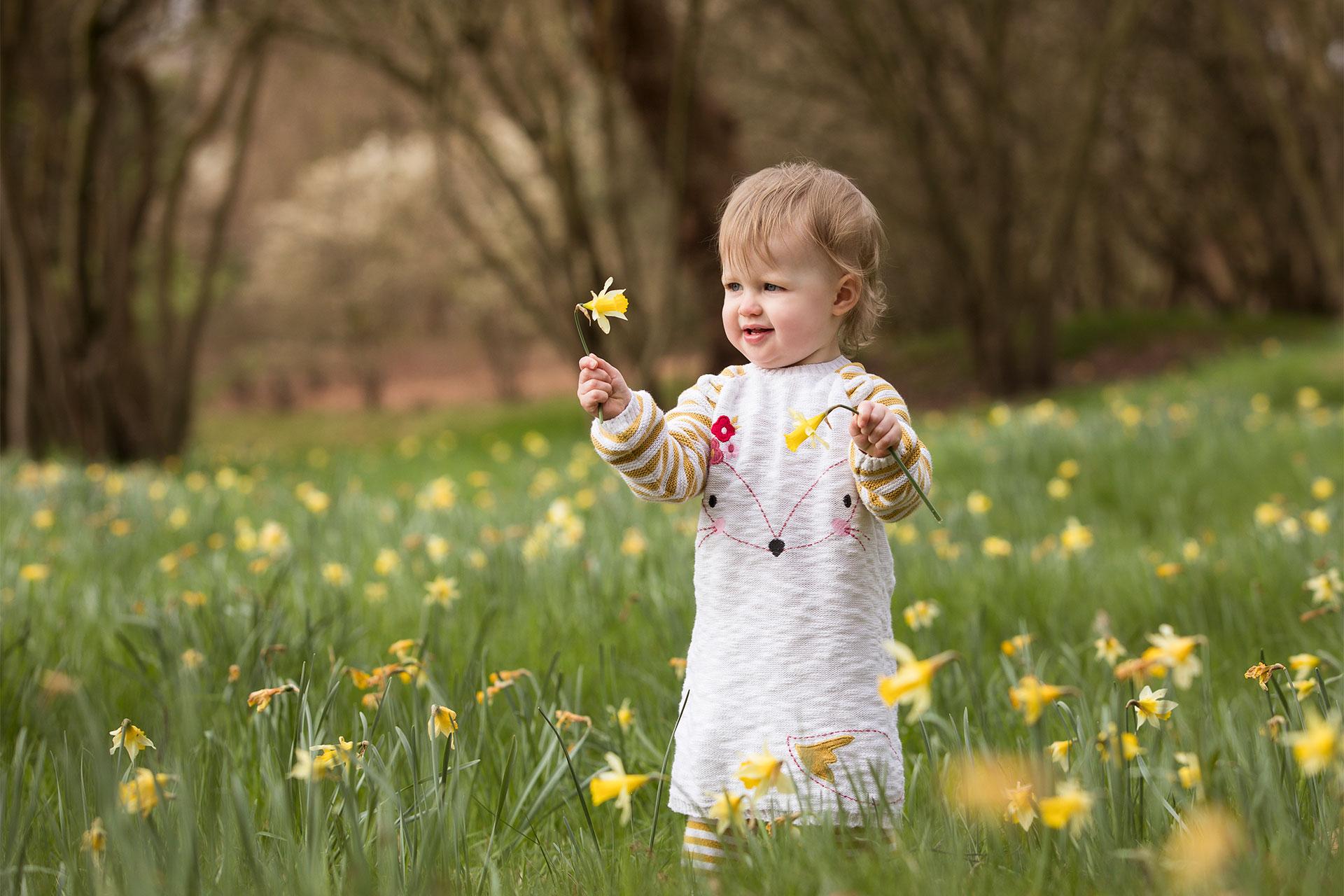 springflowersphotographer01.jpg