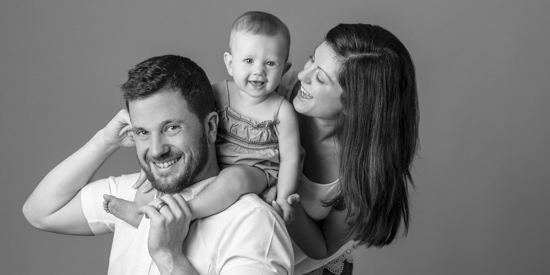 BabyPhotographybanner-3.jpg