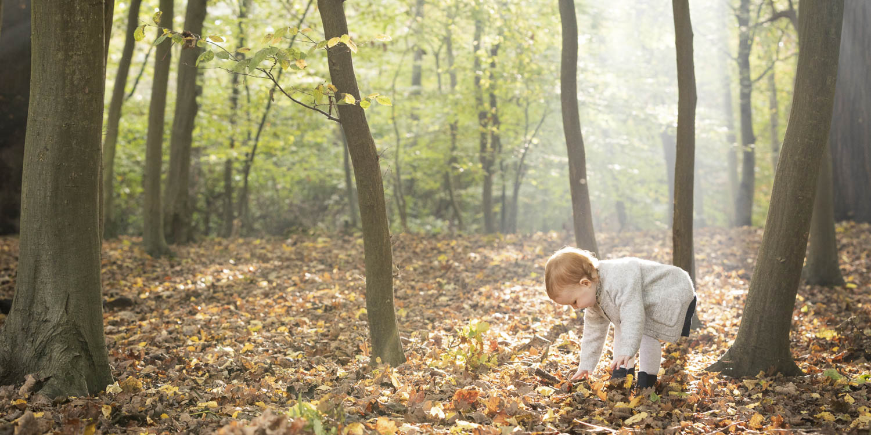 BabyPhotographybanner-4.jpg
