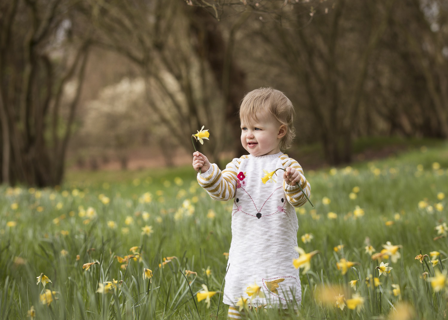 BabyPhotography-2.jpg