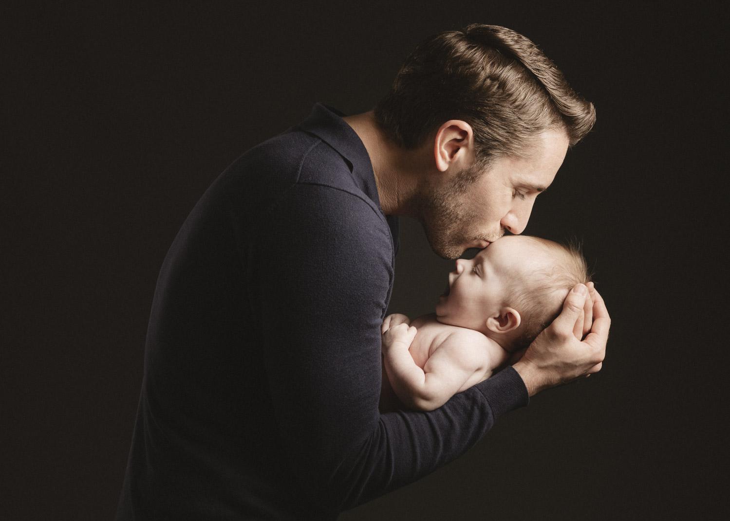 BabyPhotography-3.jpg