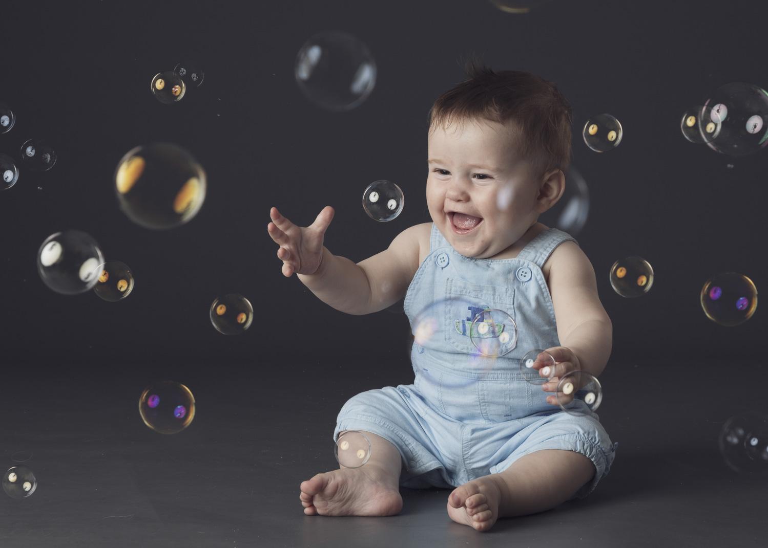 BabyPhotography-6.jpg