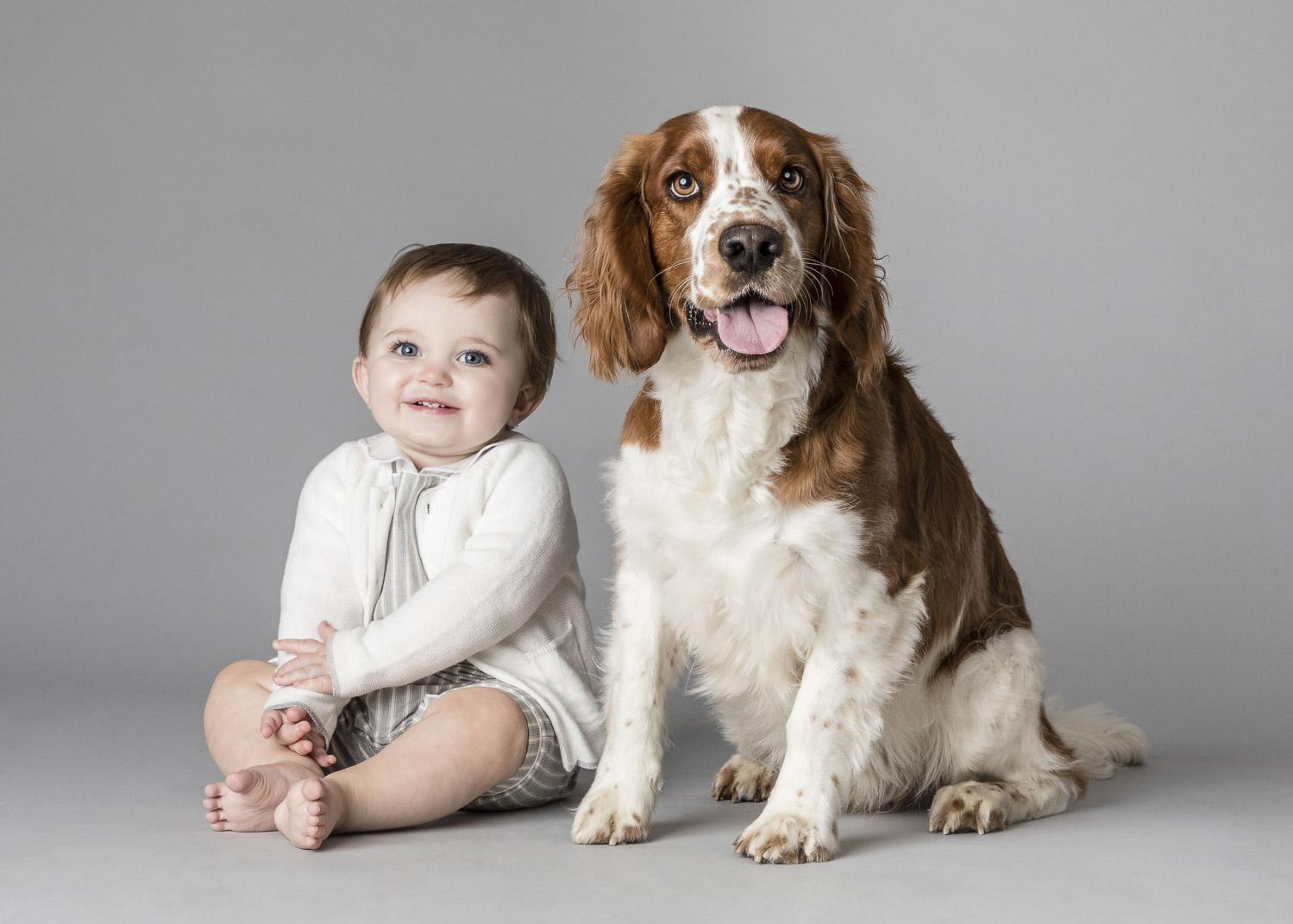 BabyPhotography-7.jpg