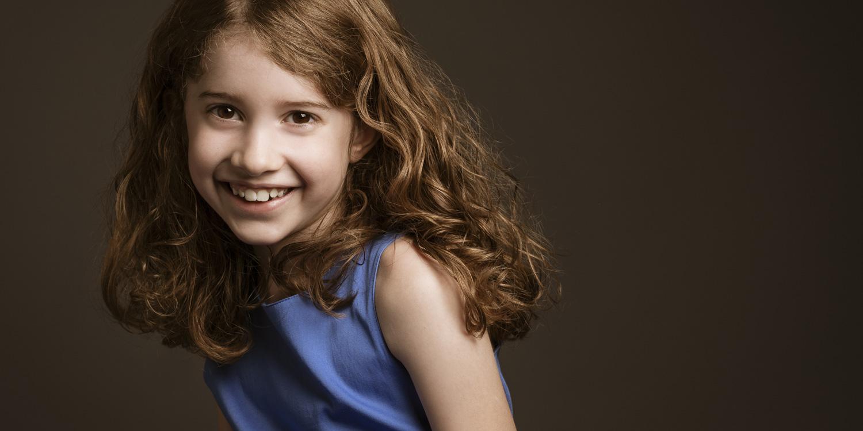 PortraitPhotographybanner-4.jpg