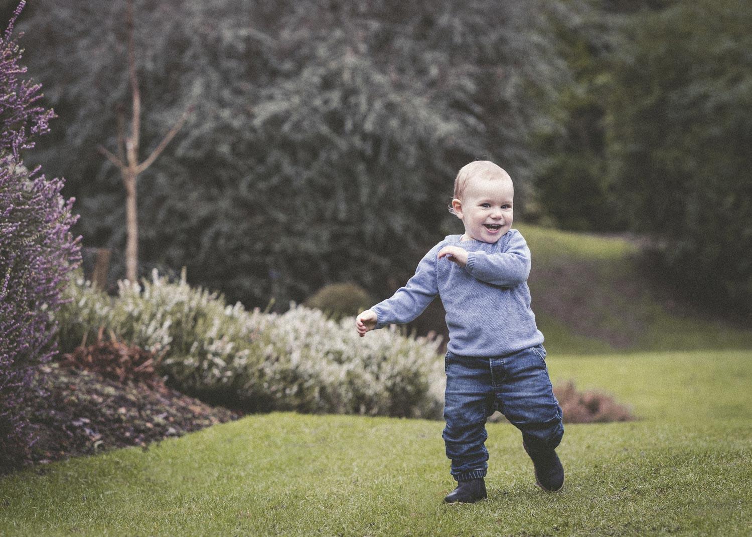 BabyPhotography-1.jpg
