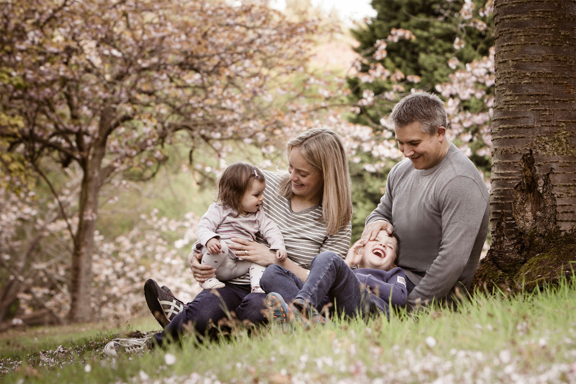 springflowersphotographer02.jpg