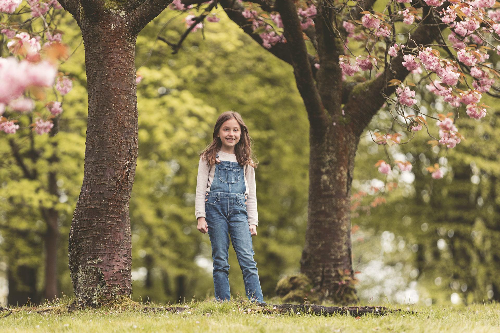 berkshirefamilyphotographer03.jpg