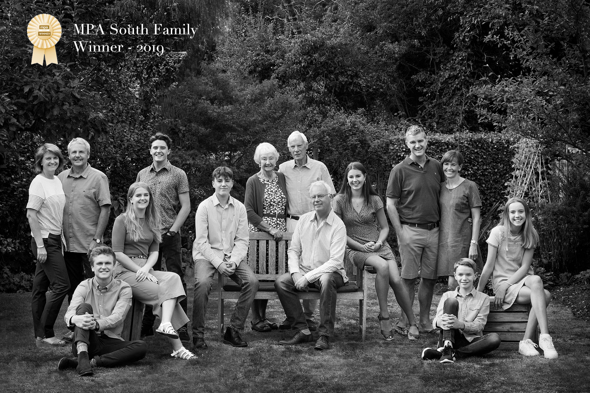 berkshirefamilyphotographer.jpg