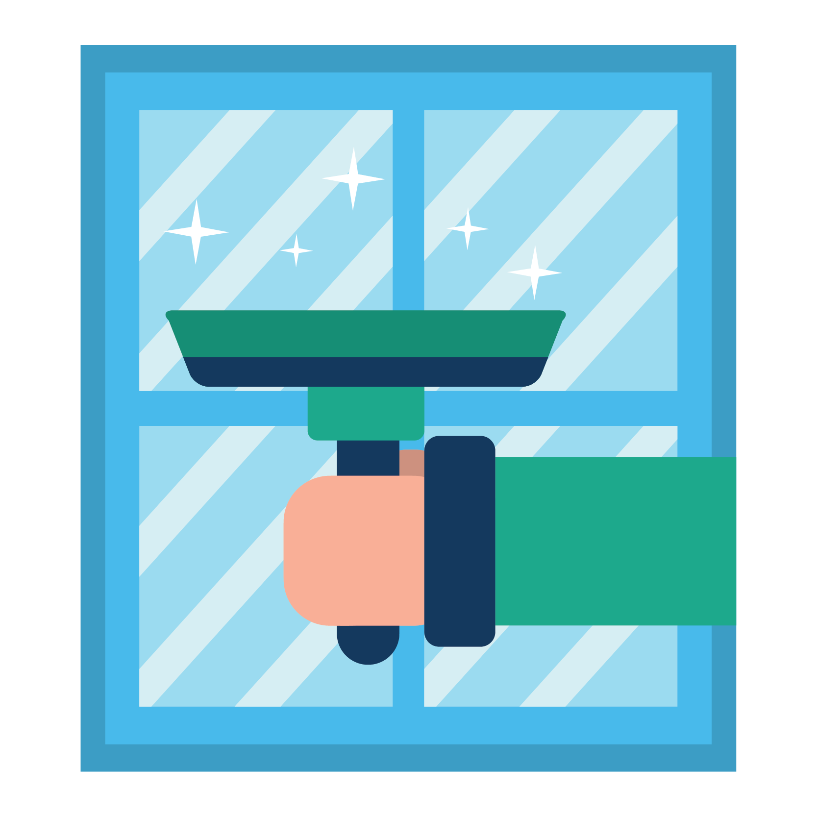 window cleaning flat icon final-01.png