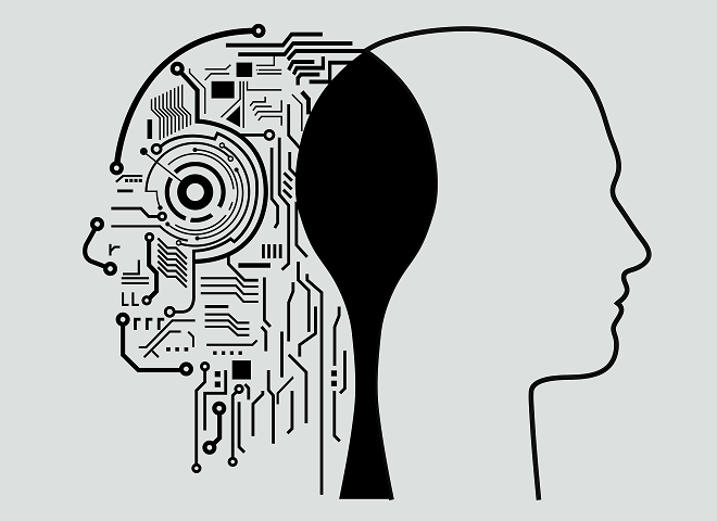 Technology &Humanity - The growth and development of smarter systems and more powerful technologies